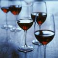 Nautimuse veinikool: räägime punastest veinidest red-wine (1)
