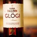 Eesti parim hõõgvein – Vana Tallinn Glögi IMG_91521