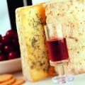 Kangendatud veinid – portvein, šerri, madeira ja marsala portvein