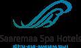 saaremaa_spa_hotels
