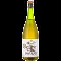 Ainult õuntest valmistatud siider – Bellot Bellot-Brut
