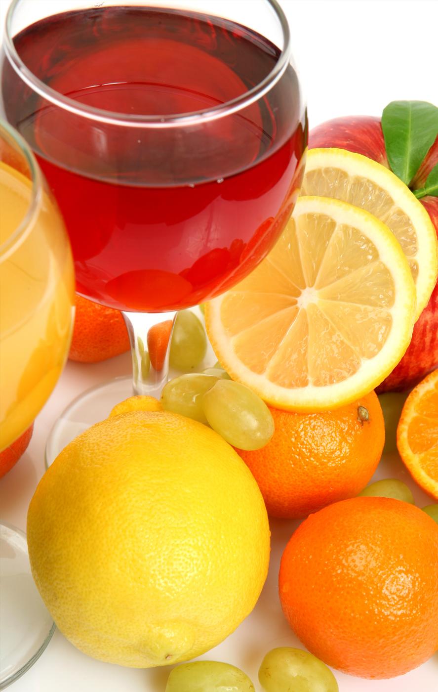 mittealkohoolsed-joogid