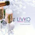 Liviko Store & More poodide lahtiolekuajad aasta lõpus Meedia_tal