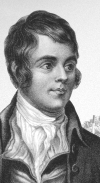 Glengoyne distillery founder
