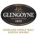 Glengoyne – suurepärane koht, suurepärane viski! Glengoyne viski