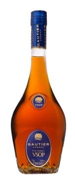 Gautier Cognac Vsop