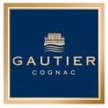 Gautier – 10 põlvkonda teadmisi ja lihvitud võtteid Gautier logo