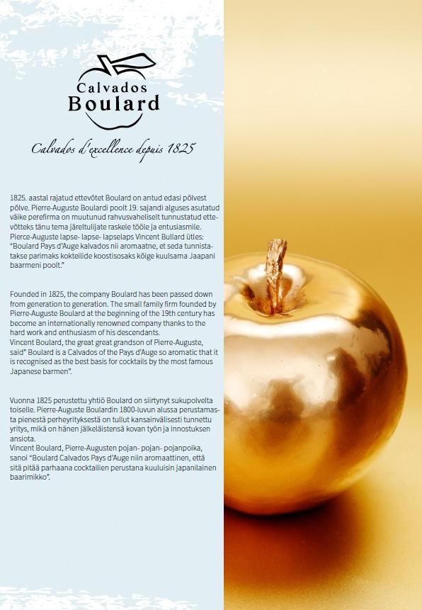 boulard
