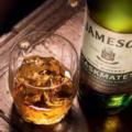 Jameson Caskmates – moodne Iiri viski käsitööõlle sõbrale. Jameson_caskmates