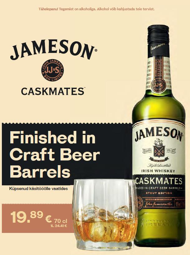 Jameson_caskmates_teksti