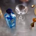 STAR MARTINI COCKTAIL Star Martini