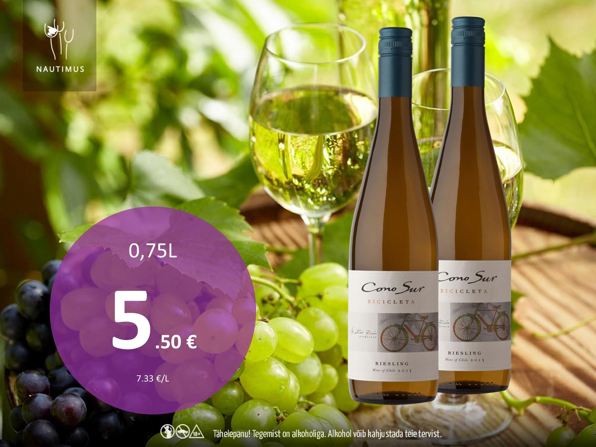 Viinamari_Risling_Eesti