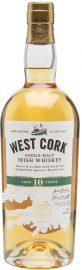 West Cork 10yo Single Malt 23ba38dc70f78938.jpg