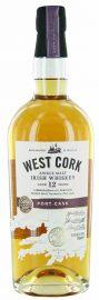 West Cork Original Blended 66dda092dd010280.jpg
