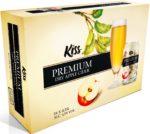 Kiss Premium Dry Apple b159224dc2d220b7.jpg