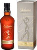 Ballantines 21yo Blended Scotch Whisky 7a9fa0a87637d626.jpg
