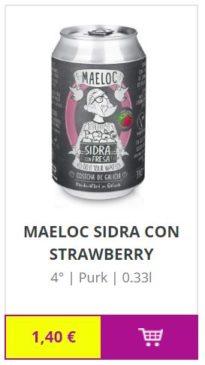 Maleoc2