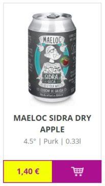 Maleoc3