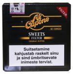 Al Capone Sweet Filter 10 66e38a771b80b9ed.jpg