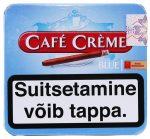 Cafe Creme Blue 872a9365d0f66bef.jpg