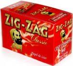 Zig-zag Red 100 ab4d885dad126a8f.jpg