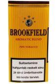 Brookfield Aromatic Blend ea629da9b5e64eb1.jpg