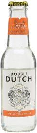Double Dutch Indian Tonic Water 326d5ba4d415cd34.jpg