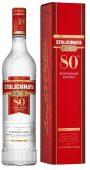 Stolichnaya Premium Vodka Anniversary Edition a884fc94b566f8e1.jpg
