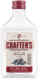 Crafters Gin b3d8e3268602a6f5.jpg