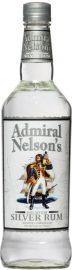 Admiral Nelson Silver Rum 501551491047be7c.jpg