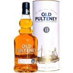 Old Pulteney 12 Yo Single Malt 8032ecb4da92a6c6.jpg