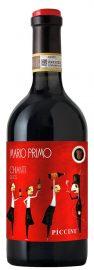 Piccini Chianti Mario Primo 0cfab7d474556f06.jpg