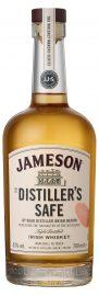 Jameson The Distiller`s Safe Irish Whisky 51d6536043de90f4.jpg
