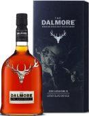 Dalmore King Alexander Iii 77980a75ee0f6119.jpg