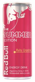 Red Bull Edition Rugy Grapefruit cbe365a75beb2e5c.jpg