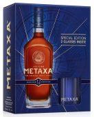 Metaxa 12* a2f51b7829a99c55.jpg