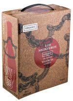 Los Monteros Organic Tinto 9924b44e8a9cd9d5.jpg