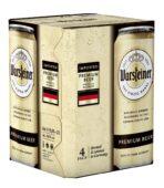 Warsteiner Premium 4 X 0.5l 13b34e4a52f7d987.jpg