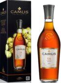 Camus Vs Elegance 2cf939ef1dbcabcb.jpg