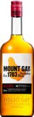 Mount Gay Eclipse cec80a7e2820b378.jpg