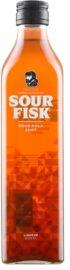 Sour Fisk Sour Cola 3e03c0f90ccc96c1.jpg