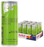 Red Bull Green Edition 12 X 0.25l e672a5bb5d96c3f3.jpg