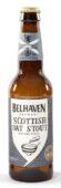 Belhaven Scottish Oat Stout f126b199222a5555.jpg