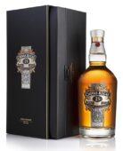 Chivas Regal 25 Yo Blended Scotch Whisky 2560fde44131a27f.jpg