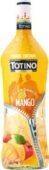 Totino Mango 37d963461813349b.jpg