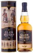 Glen Moray Single Malt Scotch Whisky 16 Y 516249c6def73b62.jpg
