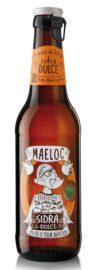 Maeloc Sidra Sweet Organic bf44ca699f1e041f.jpg