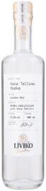 Vana Tallinn Vodka 59fca3a32f9b56ce.jpg