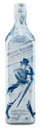 Johnnie Walker White Walker af4db17aa4a1dfd3.jpg