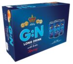 Gin Long Drink Strong With Herbs b854201208538e89.jpg